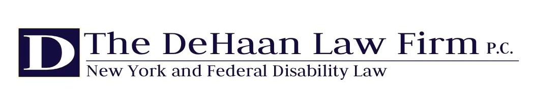 FERS | CSRS & Individual Disability Benefits